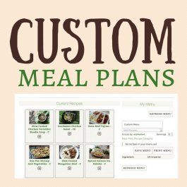 custom-meal-plans-graphic